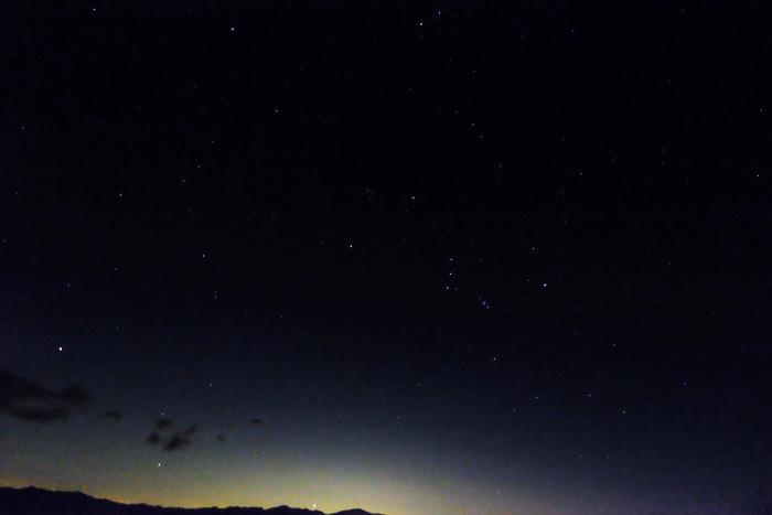 StarOcean-01