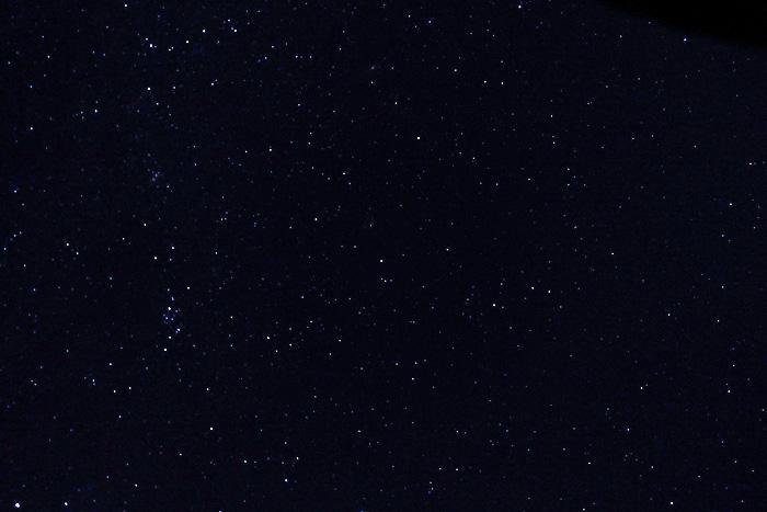 StarOcean-09
