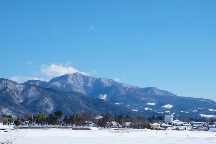 snow_160119-2