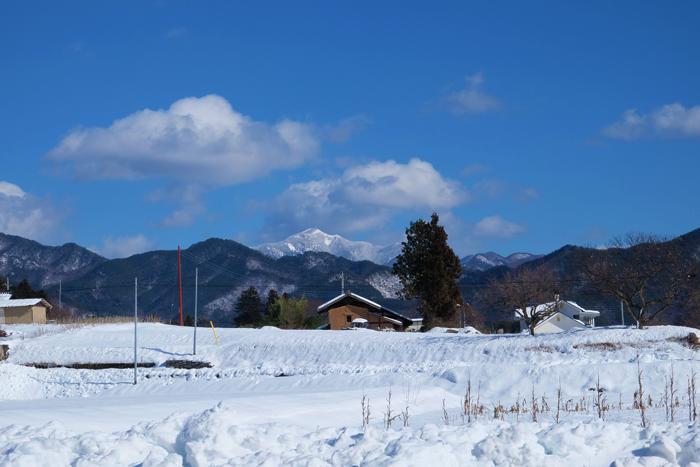 snow_160119-3