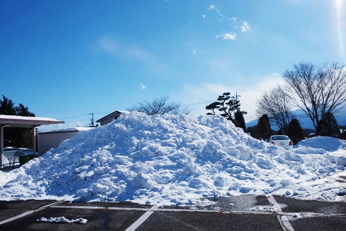 snow_160119-4