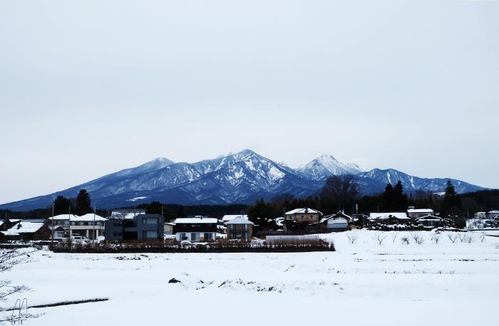 yatsu_160121