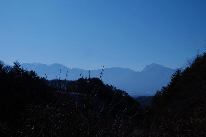 shishiku_11