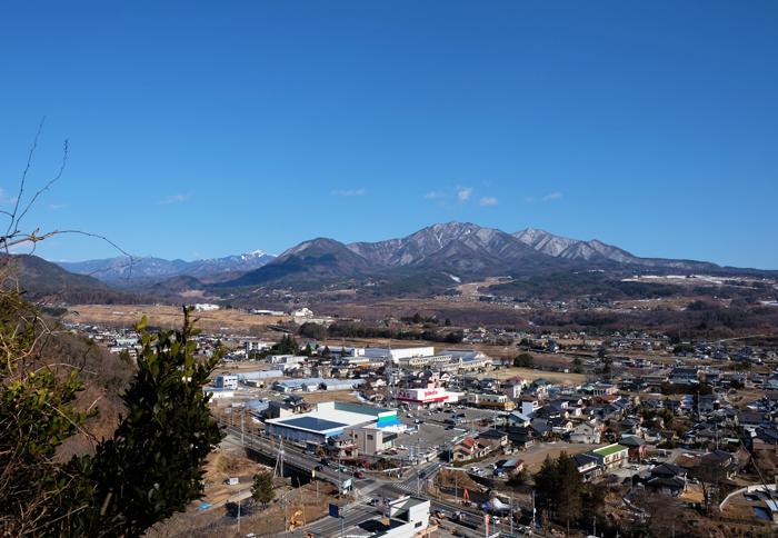 wakamikocastle_02