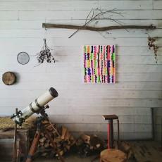 plate_paintings-01