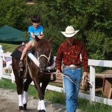 horseshowhp3