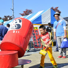 kaigenji-02