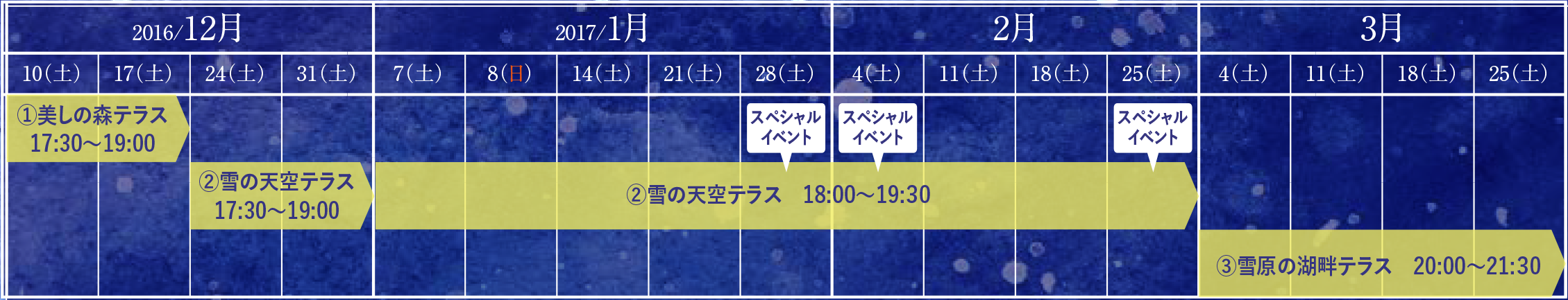 soy_schedule