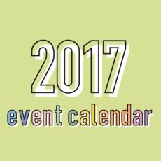 eventcalendar_2017_ol_thumb