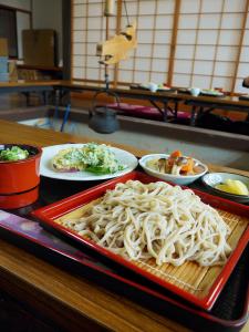 taishokan_soba