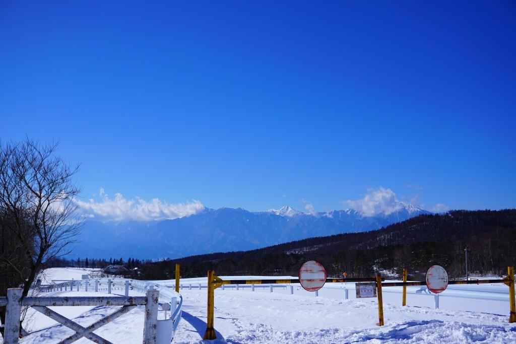 スキーシュー (4)