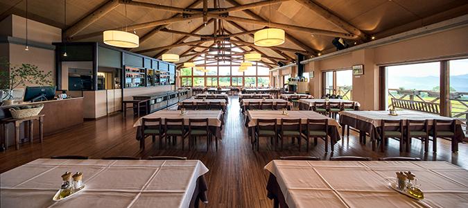 annex-restaurant