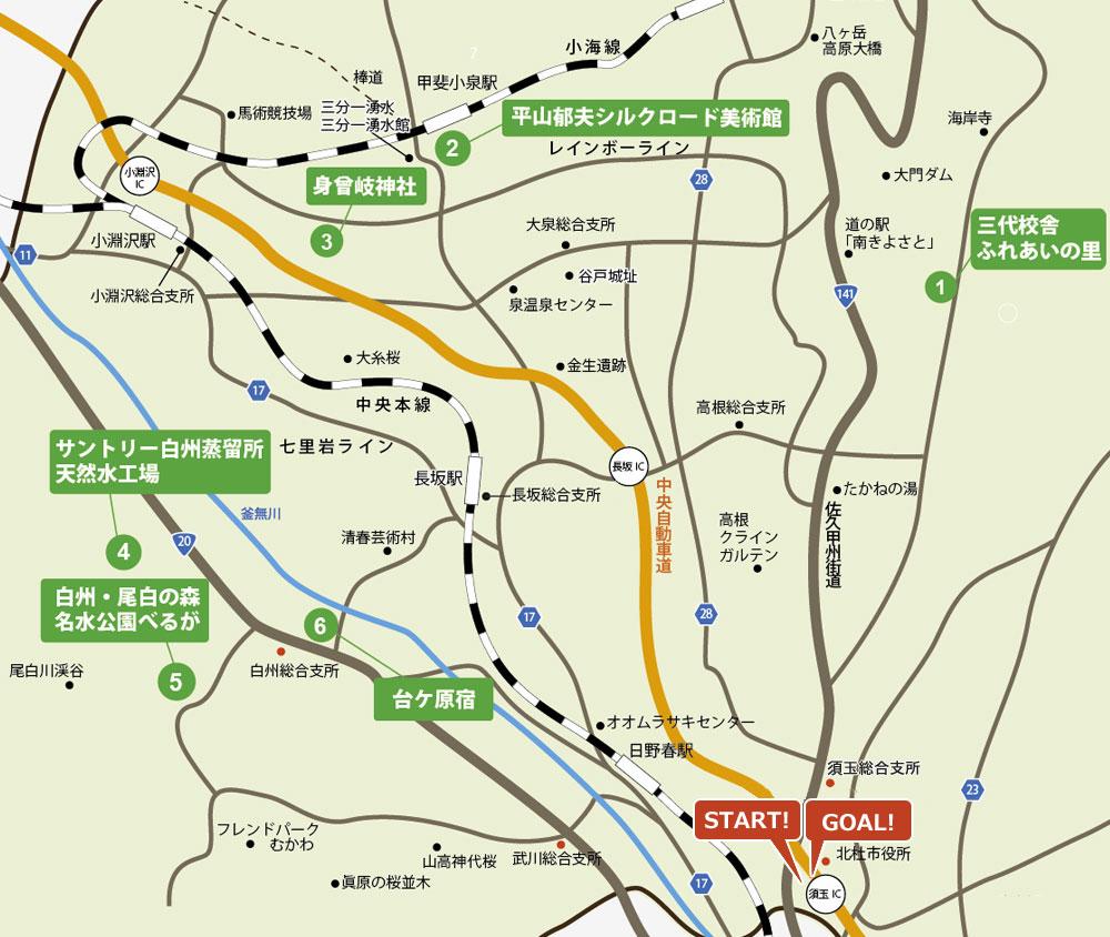 map_minami001_n