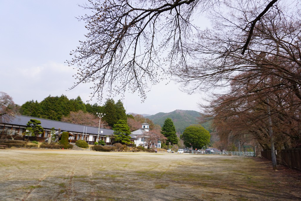 ふれあいの里 (3)