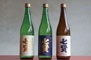 sake_shichiken