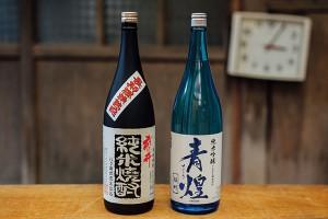 sake_takenoi