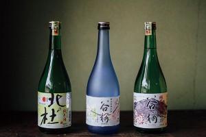 sake_tanizakura
