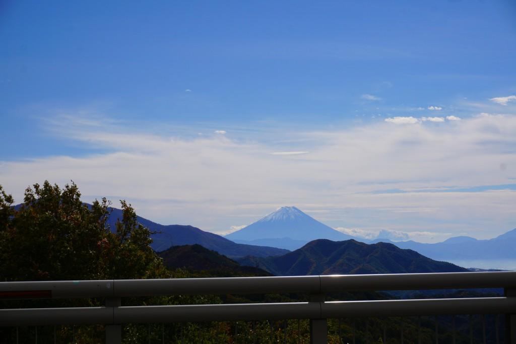 八ヶ岳高原大橋4