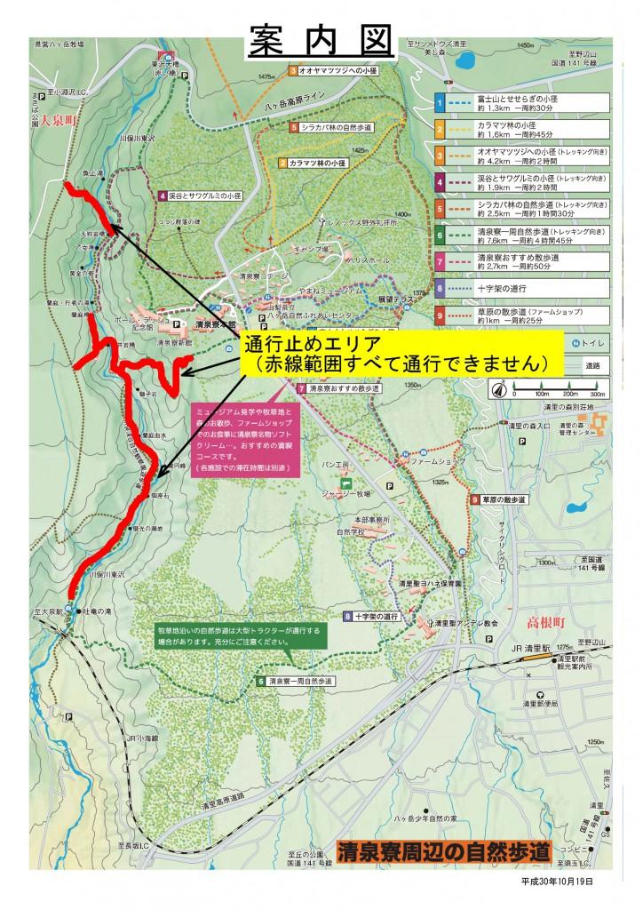 kawamatagawa181019-001