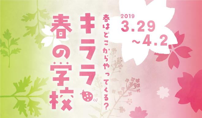 KIRARA_spring2019_0221