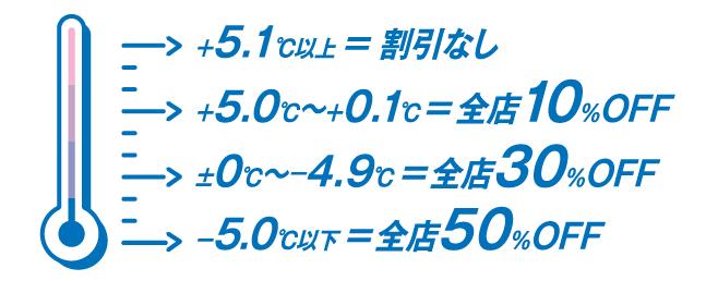 samutoku_overview_pc02