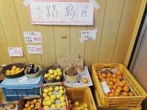 八ヶ岳フルーツ農園 (6)