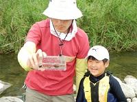 魚とり道具 サブ写真1.jpg b
